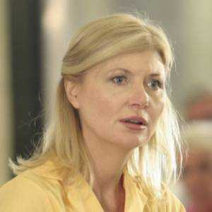Diane Janssen
