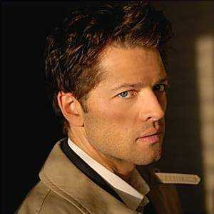 Castiel / Jimmy Novak