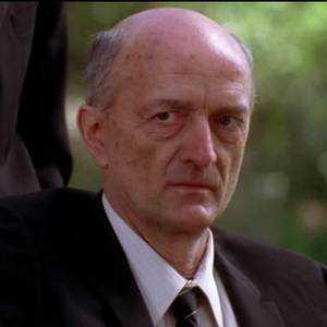 Zio Bartlett