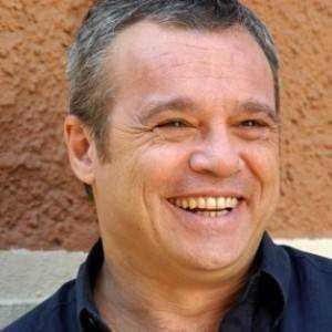 Giulio Cesaroni