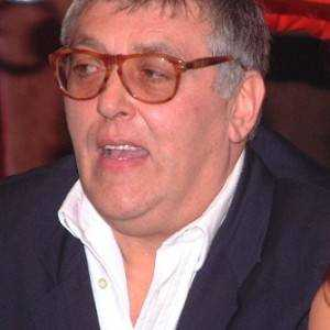 Augusto Cesaroni