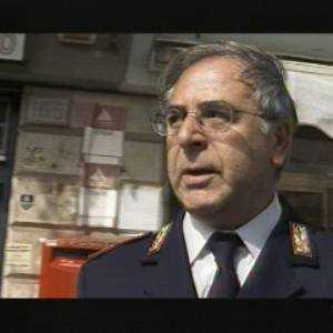 Antonio Parmesan