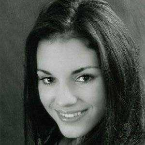 Livia Scalise