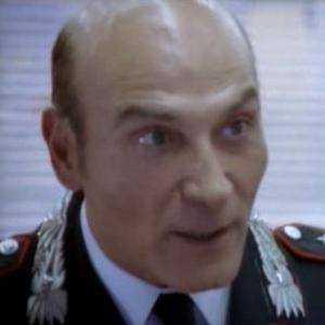 Arturo Stasi