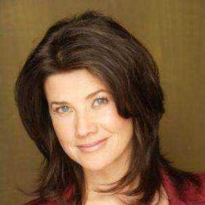 Lynn Kerr