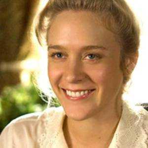 Nicolette Grant