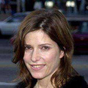 Wanda Henrickson