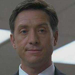Duncan Forrester