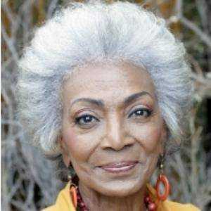 Nana Dawson