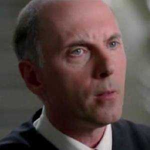Giudice Markway
