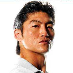 Eddie Choi