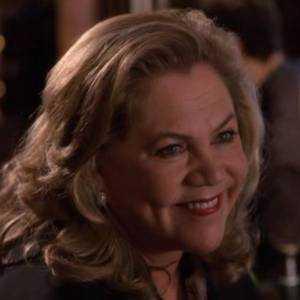 Sue Collini