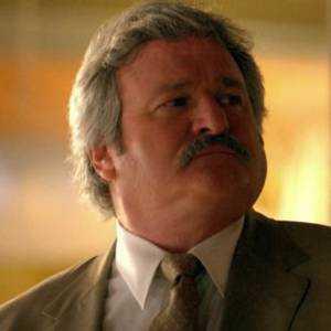 "Det. John ""Sully"" Sullivan"