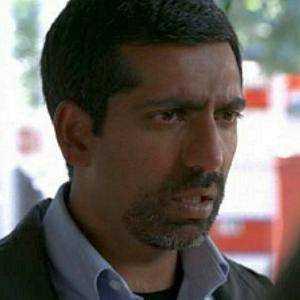 Dr. Laxmeesh Nayak
