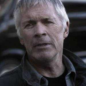 Dean Winchester (Vecchio)