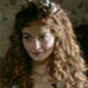 Fata Turchina