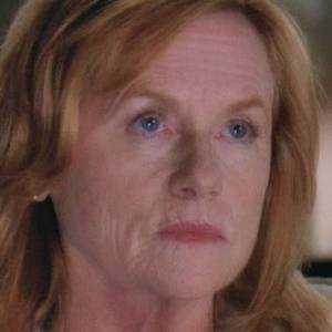 Dr. Katharine Wyatt
