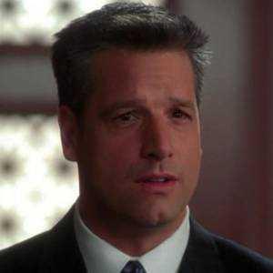 Daniel Gellman