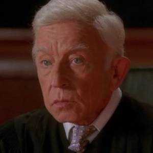 Giudice Clark Brown