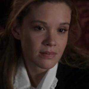 Leah Gideon