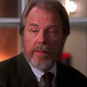 Dwight Biddle