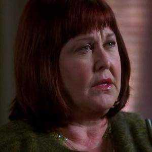 Jeanie Biddle