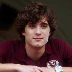 Alex Santiago