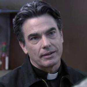 Padre Phil