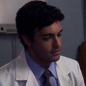 Dr. Todd Mauer