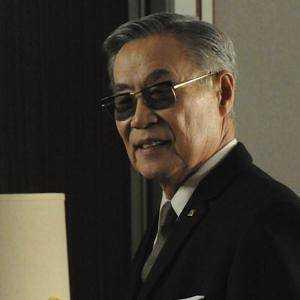 Ichiro Kamura