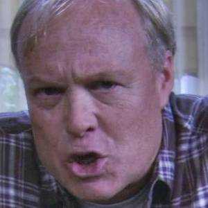 Marvin Eriksen Sr.