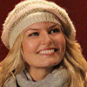 Zoey Pierson
