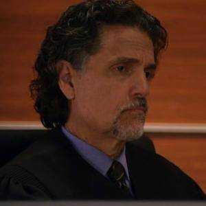 Giudice Howard Matchick