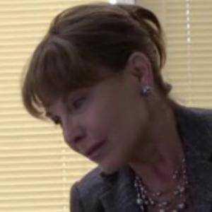 Erika Jarvis