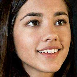 Lourdes Delgado