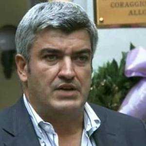 Lorenzo Ciccone