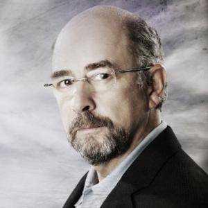 Direttore FBI Jack Finkler