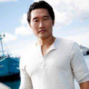 Detective Chin Ho Kelly