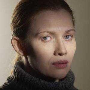 Sarah Linden