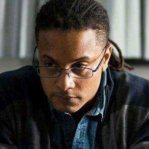 Bennet Ahmed