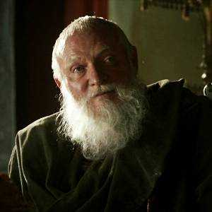 Grand Maester Pycelle