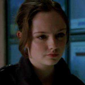 Ella Dunham