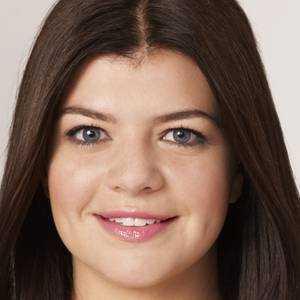 Penny Hartz