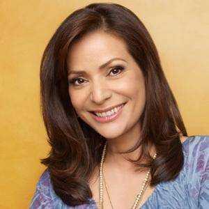 Regina Vasquez