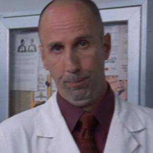 Dr. Zeltzer