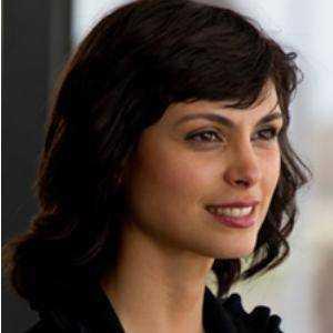 Jessica Brody