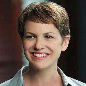 Jenna Kaye