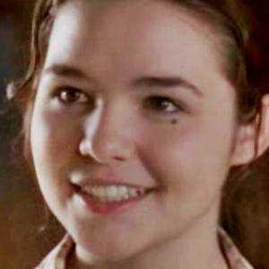 Annie Lisbon