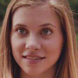 Amy Ellis