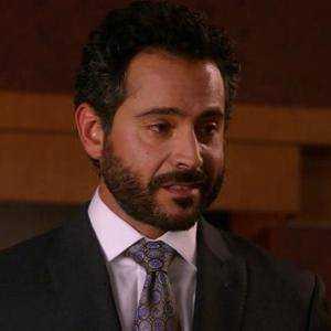 Wasim Al-Said